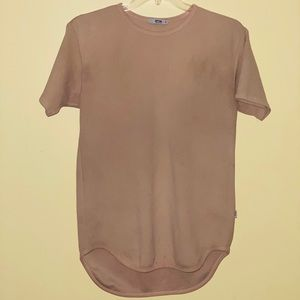 Urban Outfitters Shirt Size S